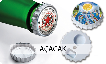 Picture for category AÇACAK
