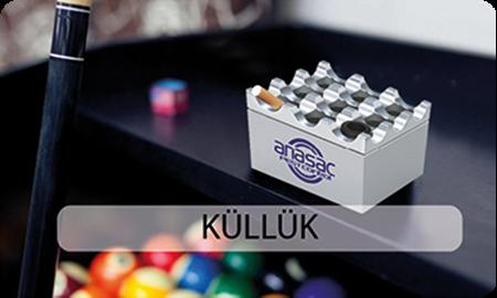 Picture for category KÜLLÜKLER