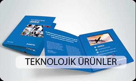 Picture for category TEKNOLOJİ / DİJİTAL