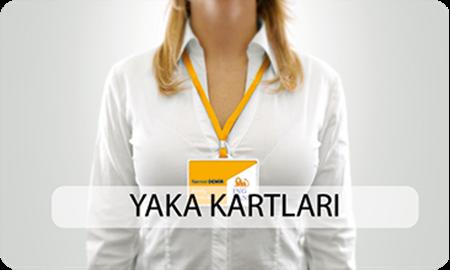 Picture for category YAKA KARTLARI