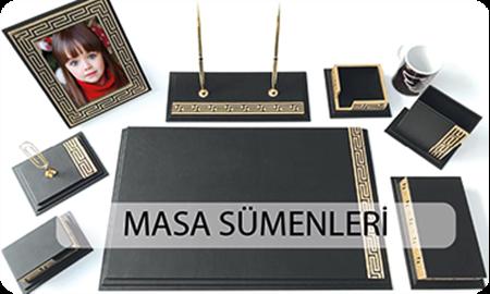 Picture for category MASA SÜMENLERİ
