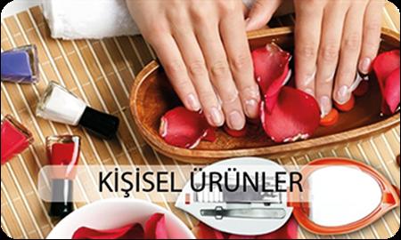 Picture for category KİŞİSEL ÜRÜNLER