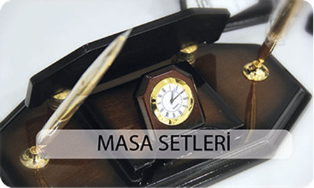 Picture for category MASA SETLERİ