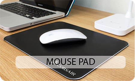 Picture for category MOUSEPAD