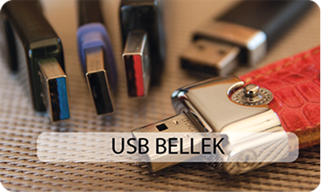 Picture for category USB