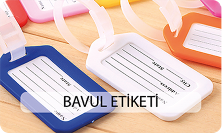 Picture for category BAVUL ETİKETLERİ