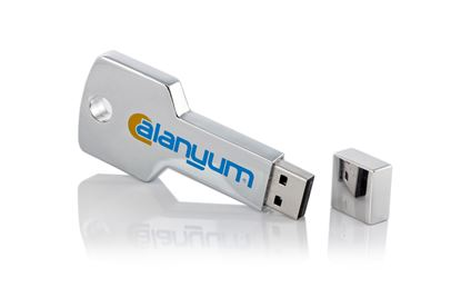 Picture of MAX-403 ANAHTAR USB BELLEK