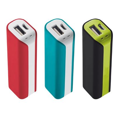 Picture of ADP-014 POWERBANK