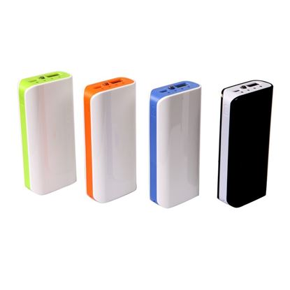 Picture of ADP-018 POWERBANK