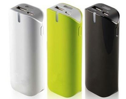 Picture of ADP-020 POWERBANK