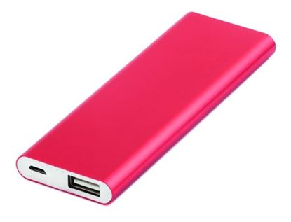 Picture of ADP-023 POWERBANK
