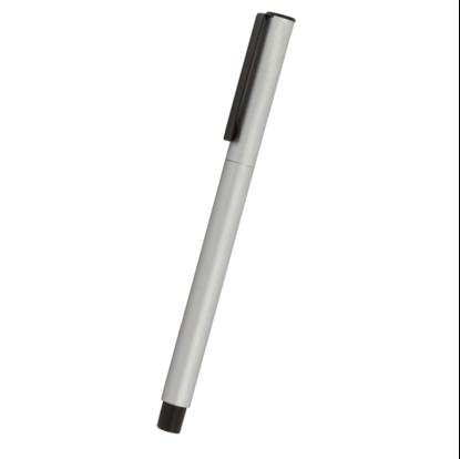 Picture of B21054 Metal Kalem