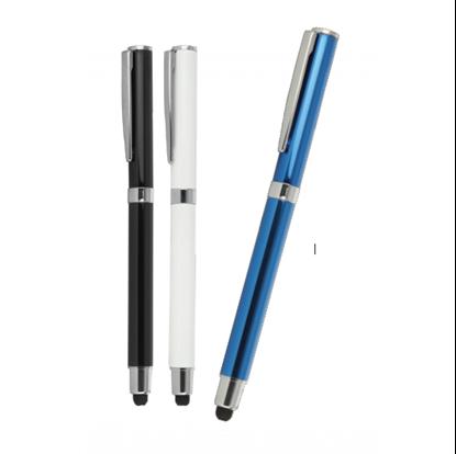 Picture of B17626 Roller Jel Tablet Kalem